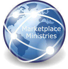 Marketplace Ministries Preparing for Desting